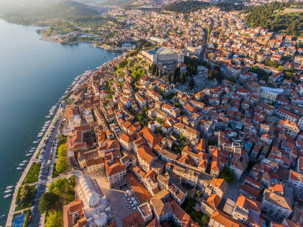 šibenik-croatia-port-of-cruise