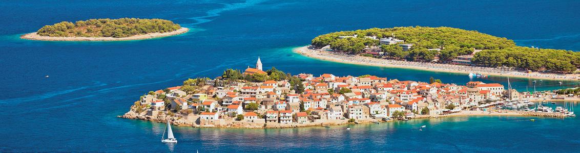 Croatia-Island-Cruises-tours