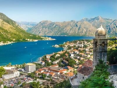 Kotor-Cruise-Port-Croatia