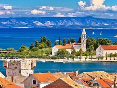amazing-location-adriatic-coast