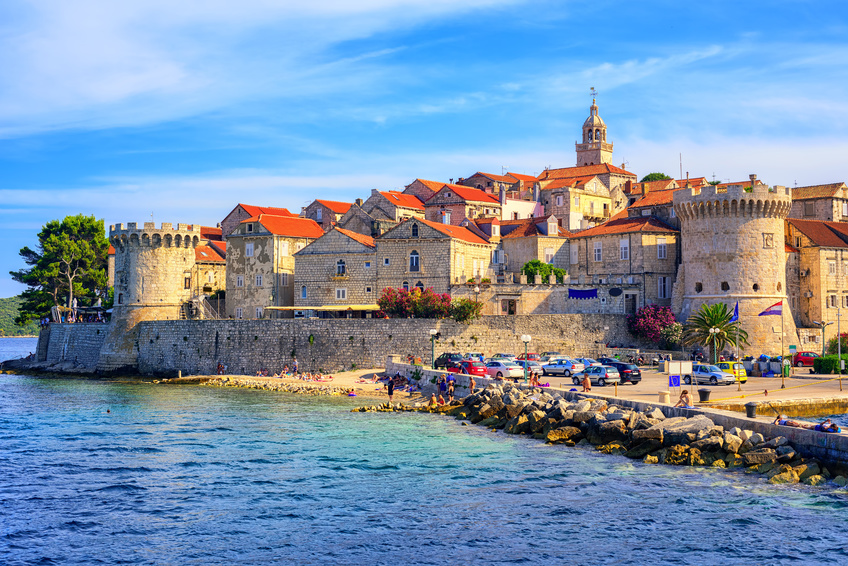 korcula_cruise_port_croatia