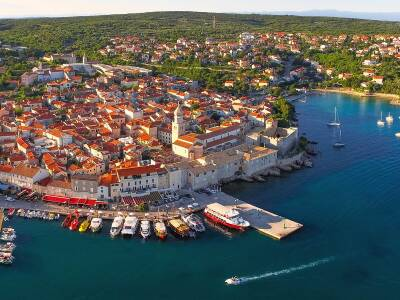 krk_cruise_port_croatia