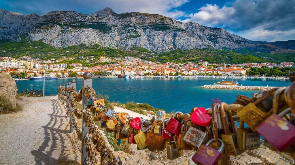 makarska-croatia-cruise-port