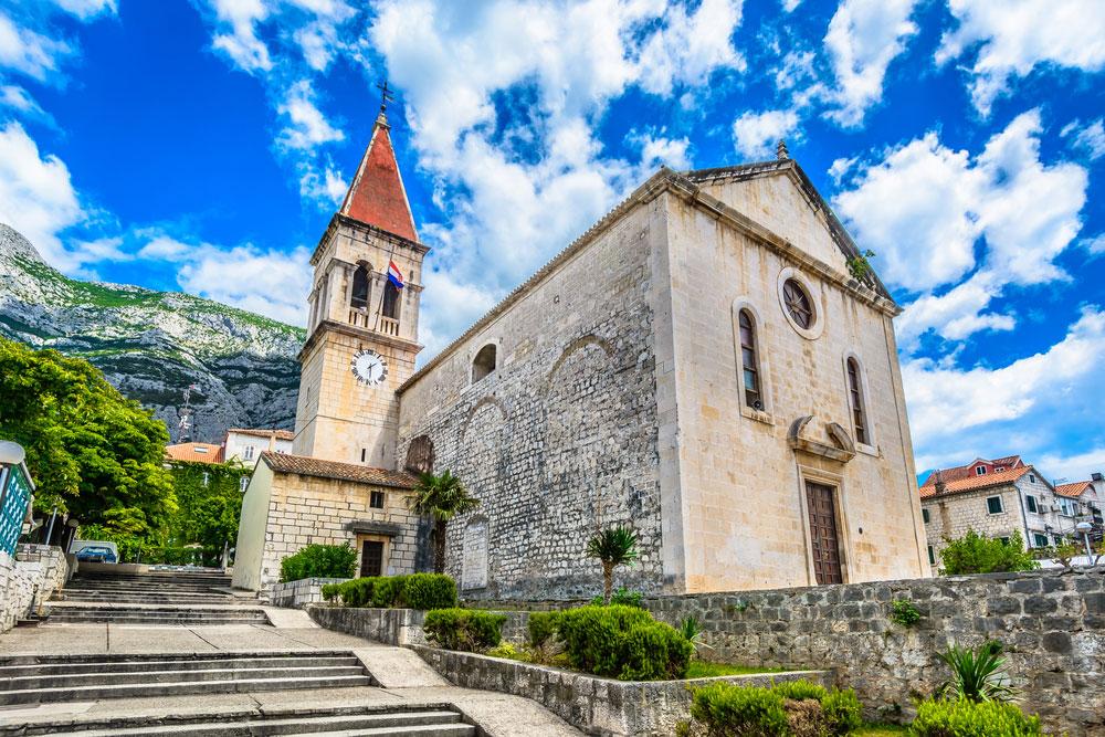 makarska-history-croatia-cruise