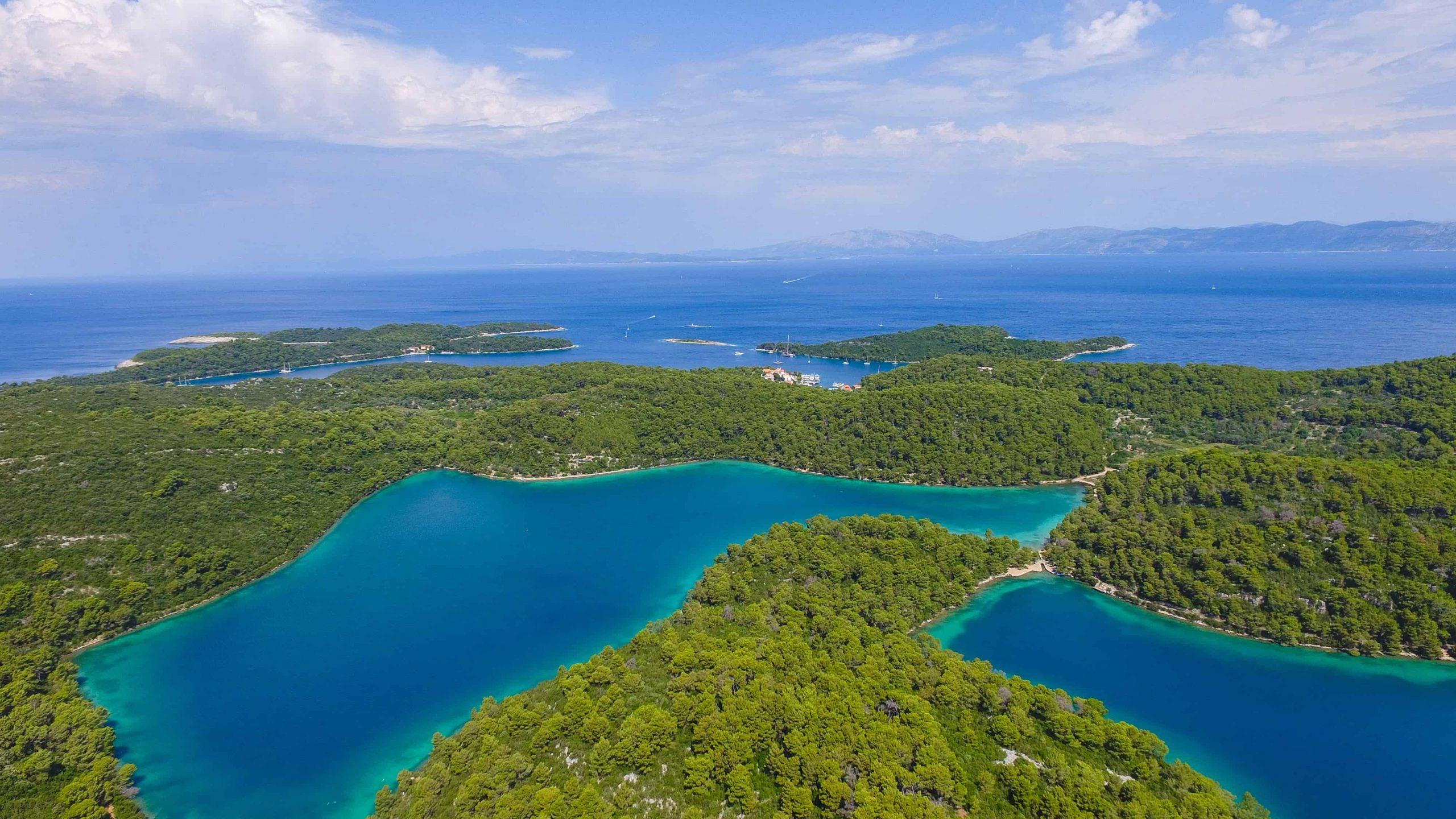 mljet_island_cruise_port_croatia