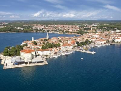 porec-cruise-port-croatia