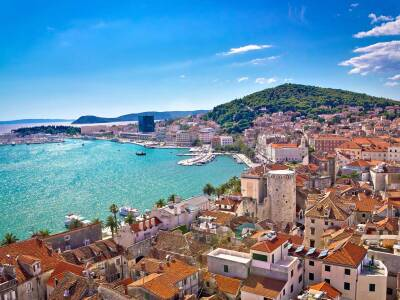 split-adriatic-croatia-cruise-port-2