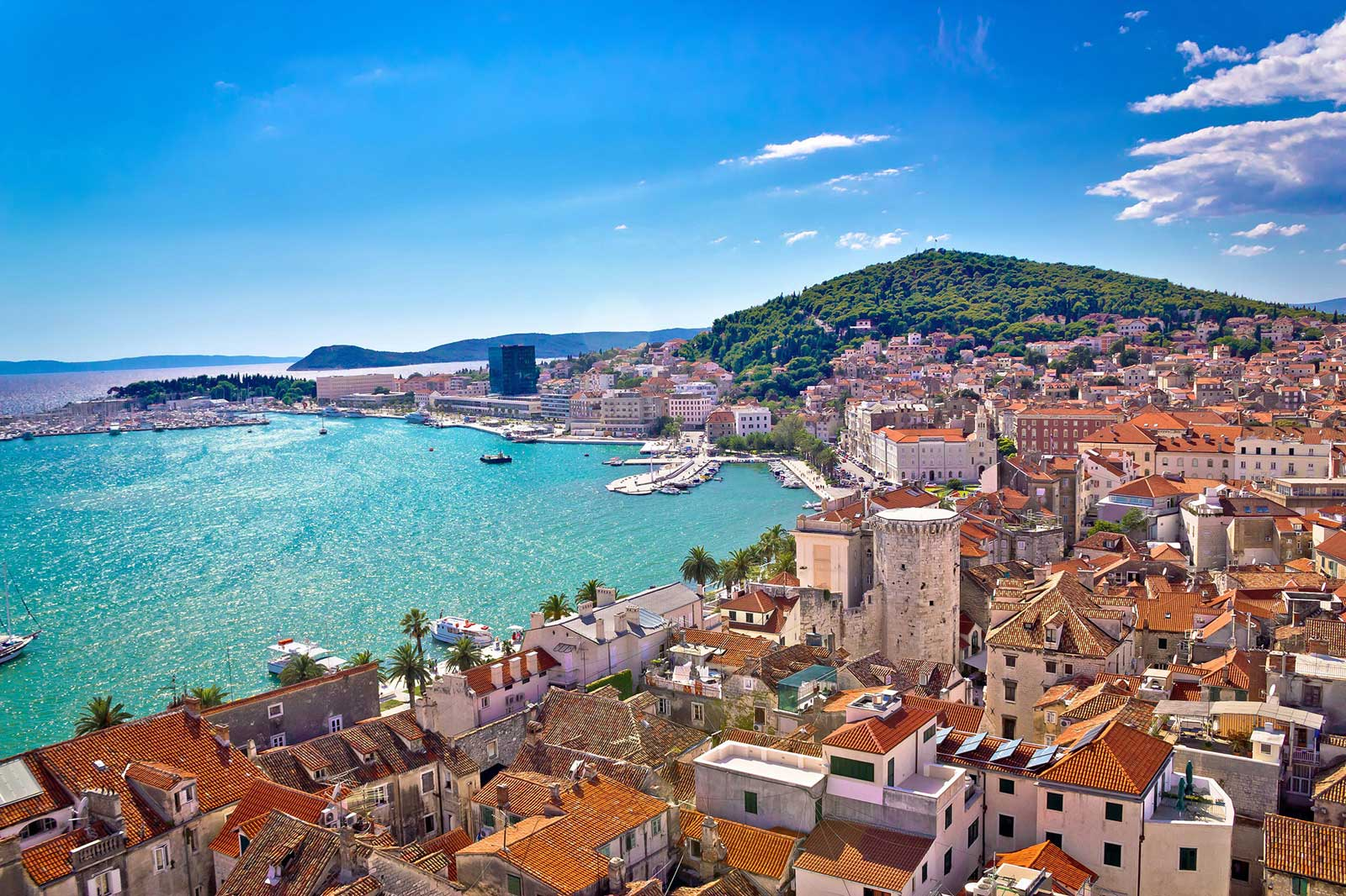 split-adriatic-croatia-cruise-port-2