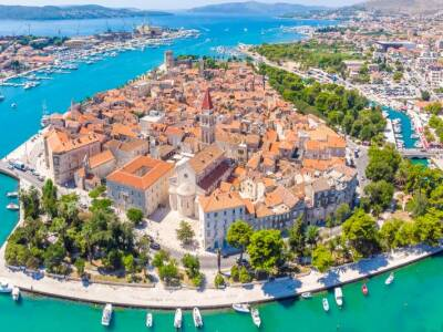 trogir_cruise_port_croatia