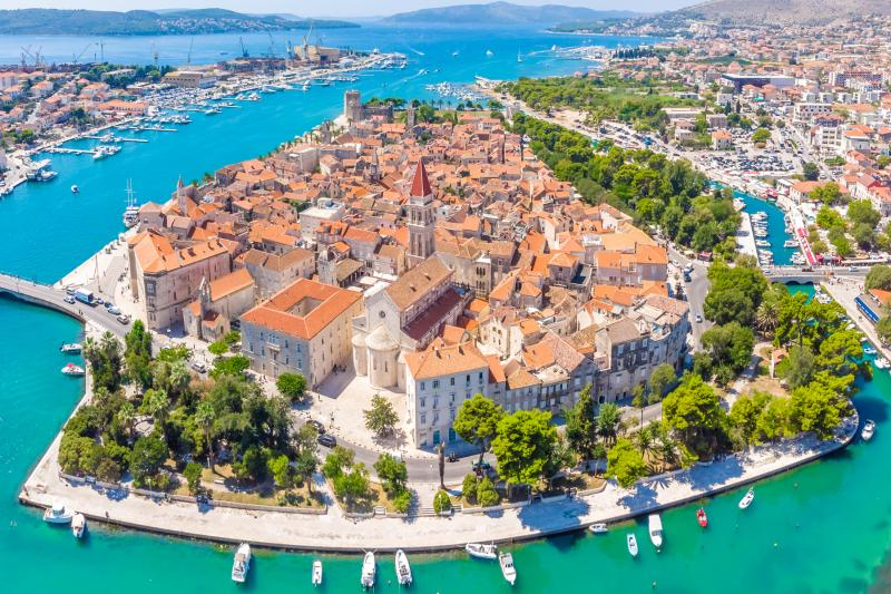 trogir_cruise_port_croatia