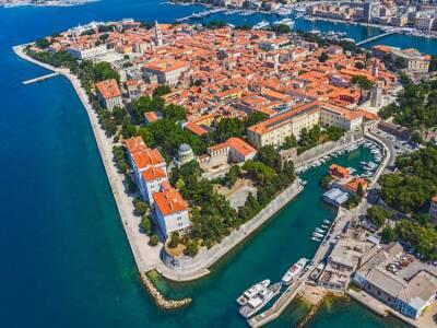 zadar-croatia-cruise-port