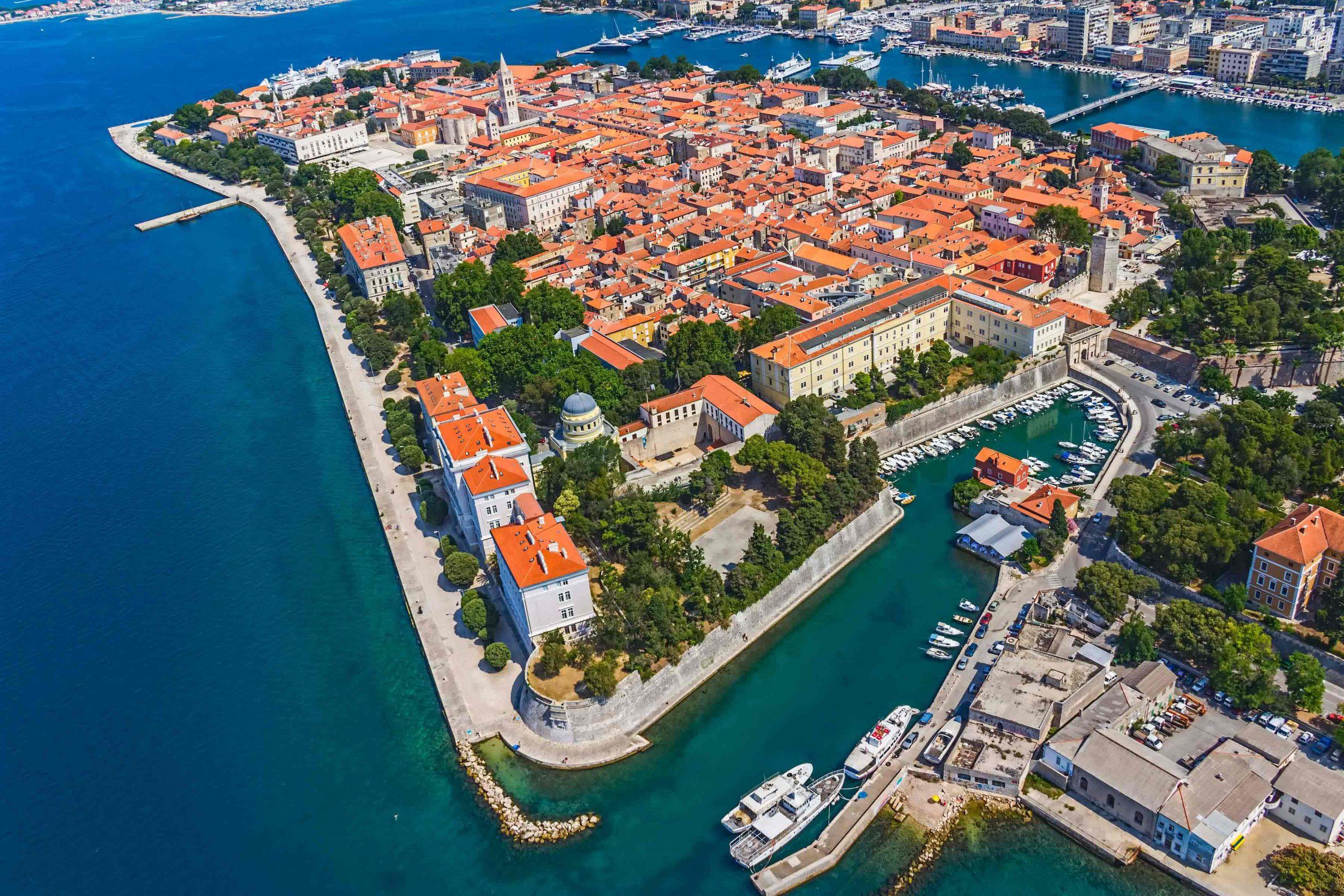 Zadar-cruise-croatia-port