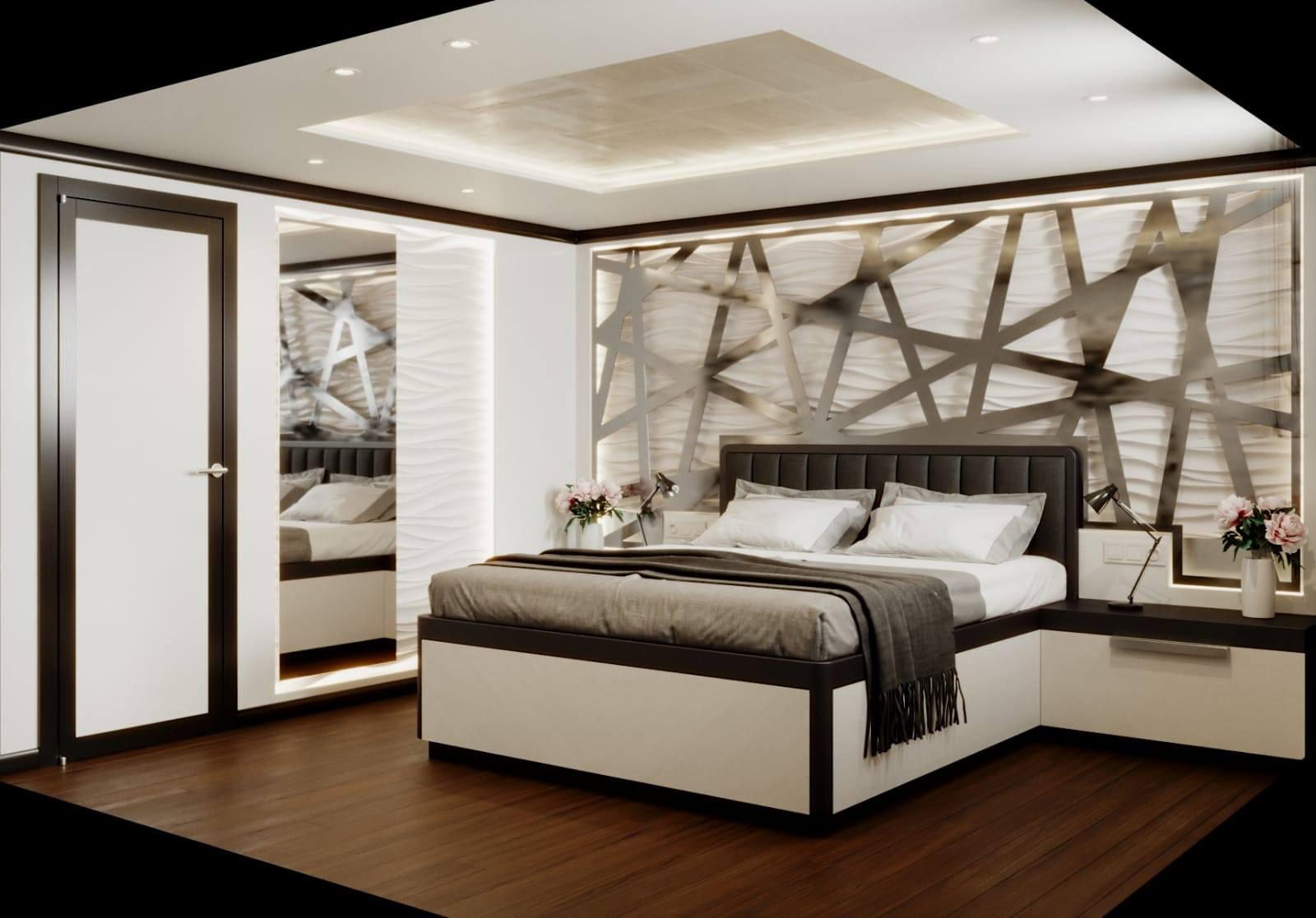 Fenix Cruise Ship Croatia 4