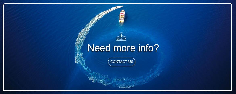 need more info croatia cruise